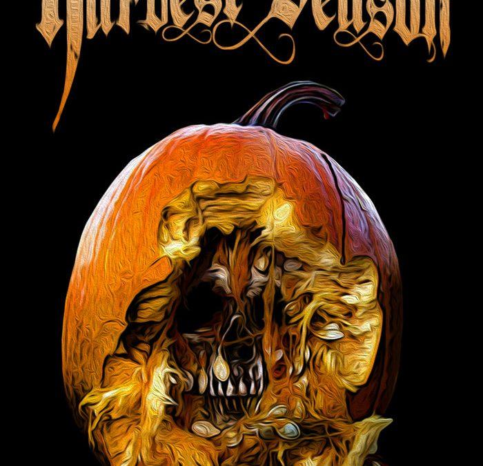 "Producing ""Harvest Season"""